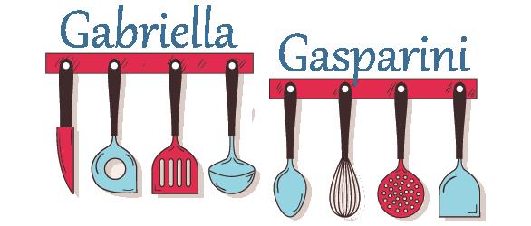 gabriella gasparini nosterchef: corsi di cucina e visualfood - Corsi Cucina Modena