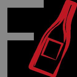 Flavourita Italian Food and Beverage