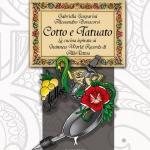 Cotto e Tatuato di Gabriella Gasparini e Alle Tattoo