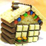 Casa dolce casa