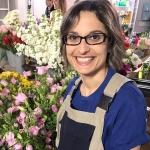 """Una cuoca giardiniera """" Guerrilla Gardeners"""""""