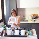 Intervista alla foodblogger Gabriella Gasparini di  Campania Golosa